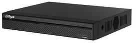 8-канальный XVR видеорегистратор DHI-XVR5108HS-4KL-X