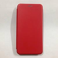 Чехол для Huawei P Smart Z Level Red