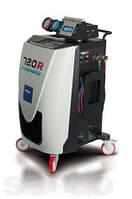 Konfort 720R - Автоматическая установка для заправки кондиционера