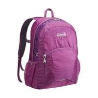 Рюкзак Coleman Practi-City 20 Purple