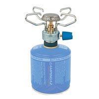 Газовая плитка Campingaz Bleuet 270 Micro Plus (204186, 204186S- с картриджем)
