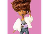 Лялька SnapStar Іззі 23 див. (YL30006) Лялька Снапстар Іззі, фото 1