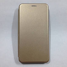Чехол для Huawei P Smart Z Level Gold