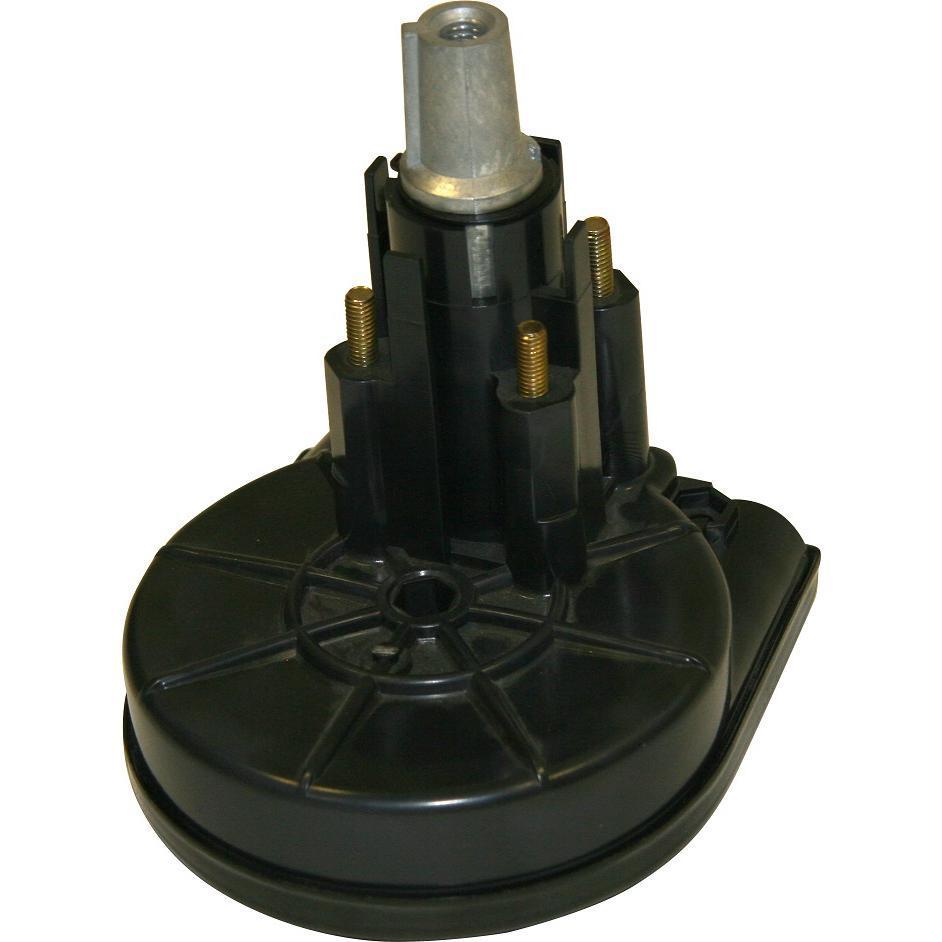 Рулевой редуктор для лодки PRETECH LT 230301