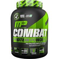 MPH Combat 1,8 кг - ваниль