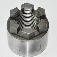 Гайка крюка фаркопа  5320-2707243