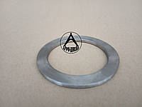 BAG00005 Кольцо зажимное дисковой бороны QUIVOGNE (шайба), фото 1