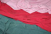 Ткань ангора классика цвет зеленый класический, фото 1