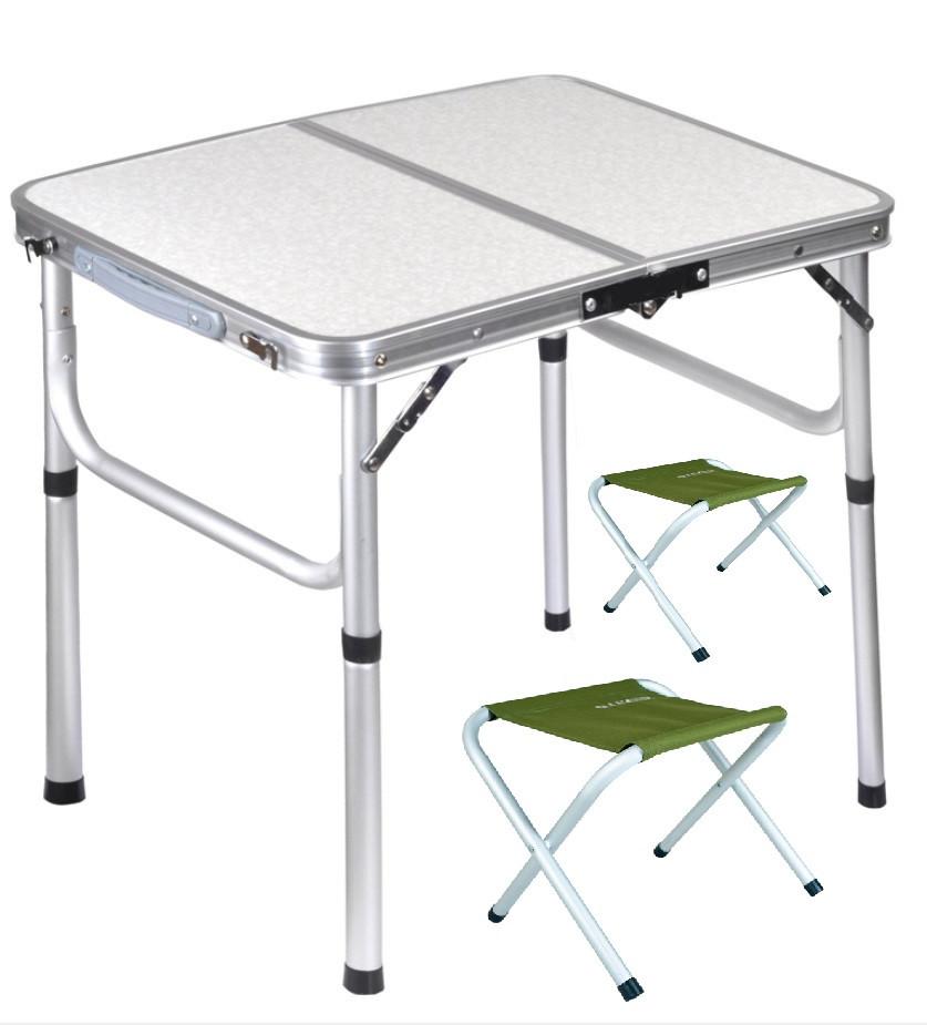 Комплект мебели складной Ranger ST 201 RA 1111