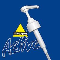 Помпа-дозатор для напитков Inkospor Active Liqids Zero