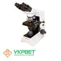 Микроскоп XS-4120 MICROmed бинокулярный