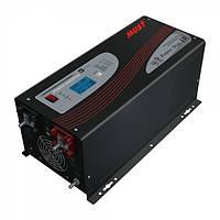 Инвертор MUST IR1524 1500W/24V