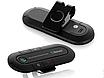 Автомобільний бездротової динамік-гучномовець Bluetooth Hands HB 505-BT, фото 3