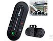 Автомобільний бездротової динамік-гучномовець Bluetooth Hands HB 505-BT, фото 5