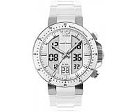 Мужские часы Jacques Lemans 1-1726B
