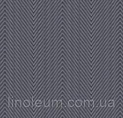 Ковролин флокированное покрытие Flotex vision lines 710006 Chevron Storm