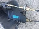 Тросы кулисы переключения передач Peugeot Boxer Fiat Ducato Citroen Jumper , фото 4