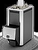Теплодар Сахара 16ЛК - Дровяная печь для бани (9 -16 м. куб.)