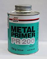 Праймер Metal Primer без хлороуглеводородов!