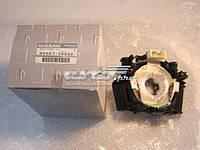 B5567JG49D Кольцо AIRBAG контактное, шлейф руля Б/У