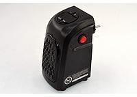 Портативный обогреватель Handy Heater (400 Вт)