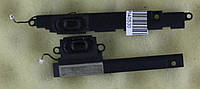 Динамики Asus ME302KL/K005 KPI40530