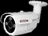 Уличная камера видеонаблюдения IP 3 Мп CE-330VFKIR3AX
