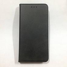 Чехол Meizu Note 9 Black TPU