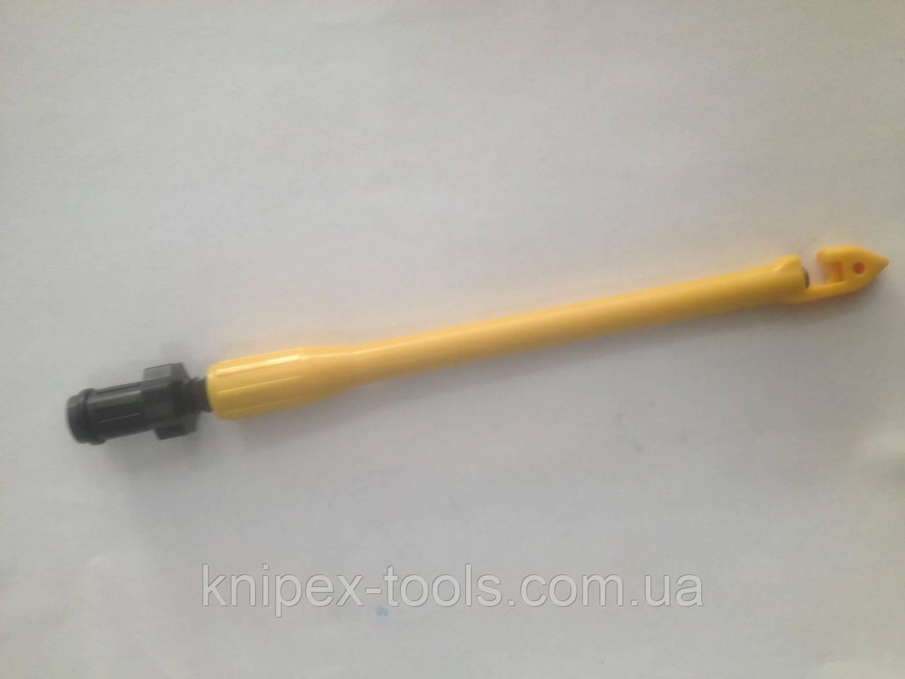 Прокалыватель длинный  - HPA Faip Украина, Оборудование для сто, шиномонтажа. в Днепре