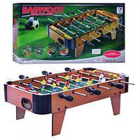 Настольный футбол Bambi Футбол (ZC 1001 A)