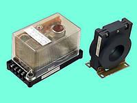 Модуль защитного отключения МЗО11 (защита от перегрузки по току)