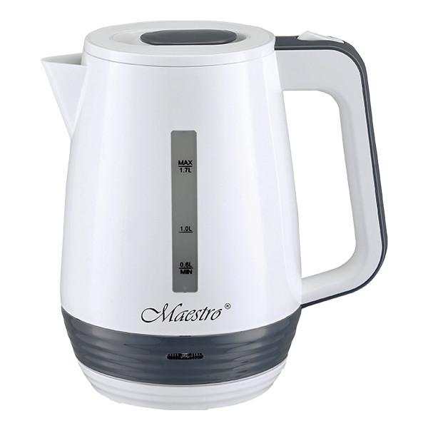 Чайник электрический Maestro MR-033 1.7 л