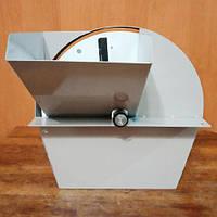 Шинковка механическая для капусты, нарезки картофеля, лука, грибов и других овощей или фруктов, до 150 кг/час