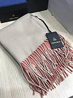Итальянский кашемировый шарф Roberto Gabbani