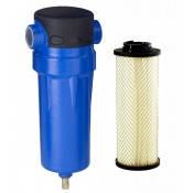 Omi QF 0072 - Фильтр для сжатого воздуха предварительной очистки 7200 л/мин
