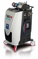 Konfort 780R - Автоматическая установка для заправки кондиционера