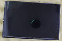 "10.1"" 1920x1200 матрица CLAA101FP05 Asus ME302KL/K005 оригинал KPI40526"