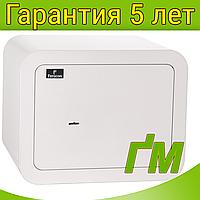 Сейф мебельный Energy 30К (300х380х300мм), фото 1