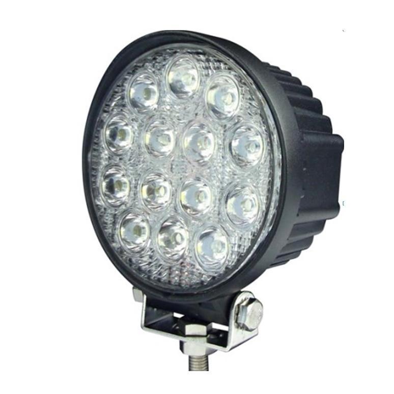 Прожектор Weekender рассеянный LED842
