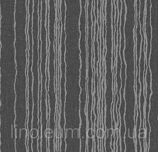 Ковролін флокіроване покриття Flotex vision lines 520021 Cord Concrete