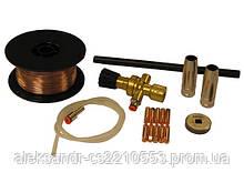 Telwin 802147 - Набор для сварки MIG MAG стальной проволокой