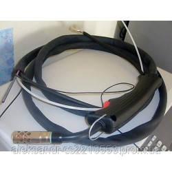 Telwin 742405 - Зварювальний пальник MIG-MAG 2.5 м