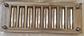 Прес-форма Амортизатор формувальний, фото 5