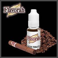Ароматизатор Flavorah - Native Tobacco, фото 1