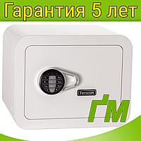 Сейф мебельный Energy 30E