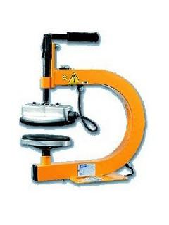 M5 - Вулканизатор