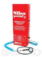 Nitropoint 3 - Генератор азота