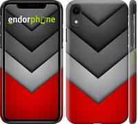Чехол на iPhone XR или другого телефона! Разные рисунки! Чехлы для айфон, самсунг, редми и др.