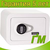 Сейф мебельный Energy 25E