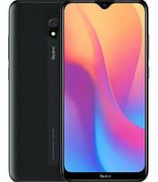 Xiaomi Redmi 8A 2/32GB Black
